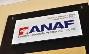 anaf-recomanda-contribuabililor-si-in-perioada-starii-de-alerta-interactiunea-la-distanta-cu-s8118-300×182