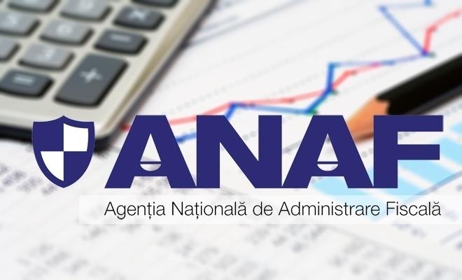 anaf-30-septembrie-2020-termen-limita-pentru-depunerea-notificarii-privind-intentia-de-restructurare-s9481