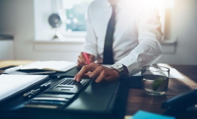 in-proiect-procedura-de-inregistrare-online-pentru-accesul-la-registrul-beneficiarilor-reali-si-tarifele-s9709