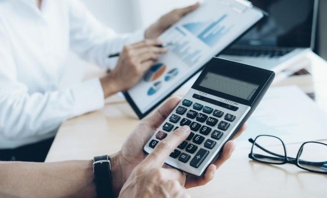 modificarile-la-normele-metodologice-de-aplicare-a-legii-nr227-2015-privind-codul-fiscal-publicate-s9754
