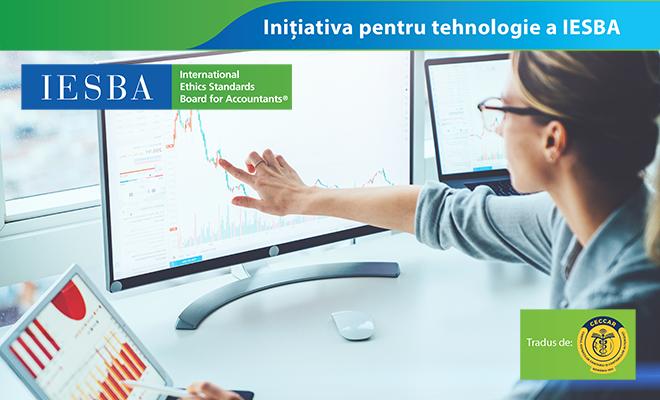 primul-raport-al-initiativei-pentru-tehnologie-a-iesba-tradus-de-ceccar-in-limba-romana-a6838