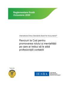 Final-Pronouncement-Role-and-Mindset-RO-pages-1-page-001-231×300