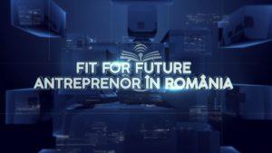 fit-for-future-antreprenor-in-romania-300×169
