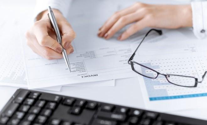 anaf-propune-modificari-la-modelul-si-continutul-formularelor-si-documentelor-utilizate-in-activitatea-s11591