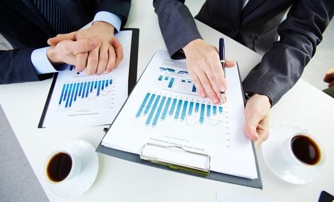 normele-metodologice-de-aplicare-a-programului-imm-factor-publicate-in-monitorul-oficial-s11468