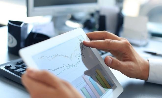 ministerul-finantelor-propune-ca-interactiunea-firmelor-si-a-persoanelor-fizice-autorizate-cu-anaf-s11736