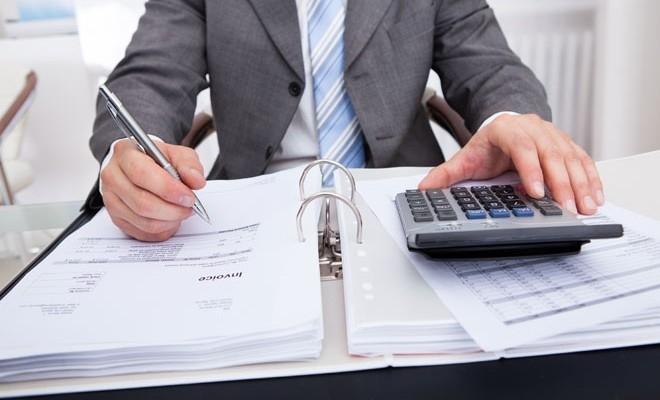mf-propune-o-serie-de-reglementari-contabile-privind-subunitatile-din-romania-care-apartin-unor-s12075