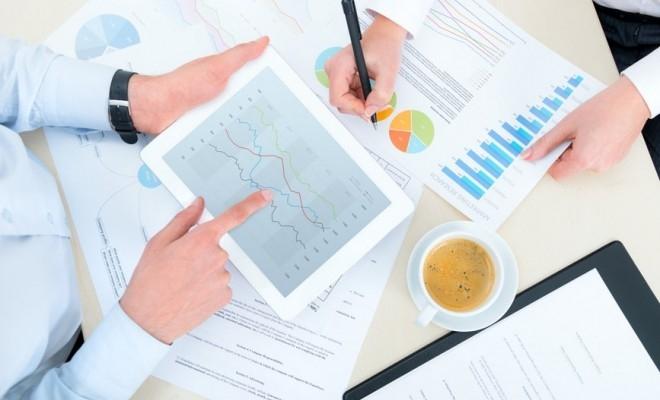 ministerul-finantelor-propune-o-serie-de-modificari-la-reglementarile-legate-de-fondul-de-garantare-s12836