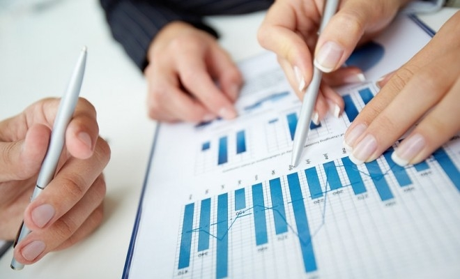 anaf-propune-noi-modele-ale-formularelor-de-inregistrare-fiscala-a-contribuabililor-si-a-tipurilor-s13089